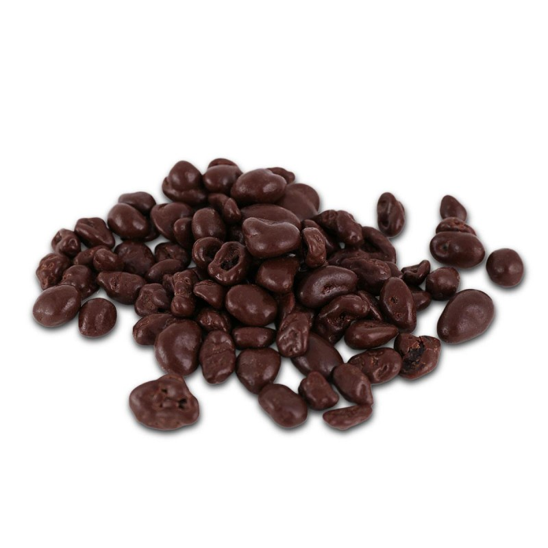 Caramelos BARKLEYS PEPPERMINT